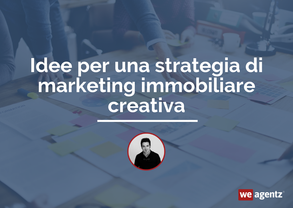 strategia_di_marketing_immobiliare_creativa