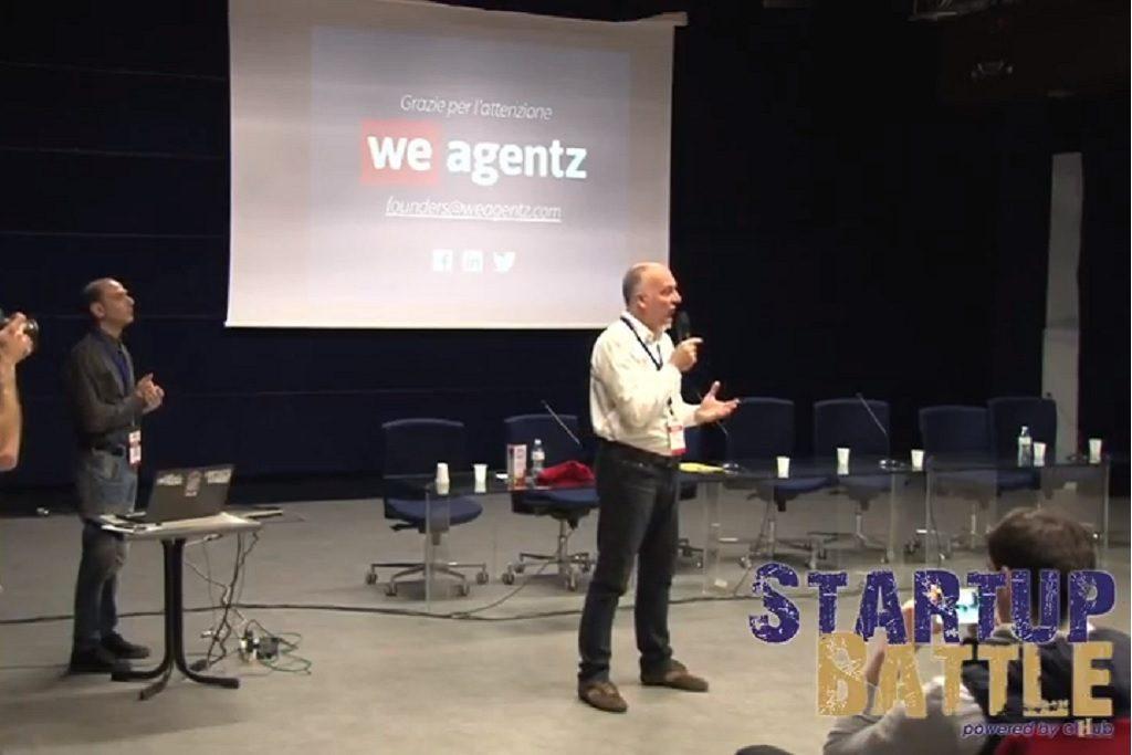 startup battle 2016 clhub