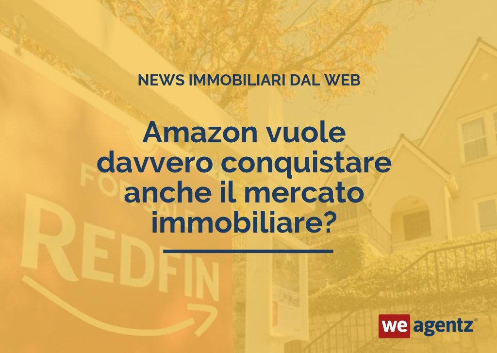 amazon-immobiliare-2019-redfin
