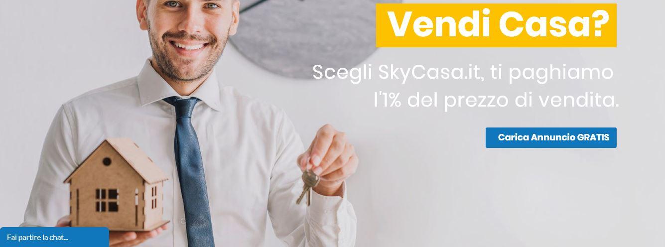 Skycasa-portale-web-paga-venditore