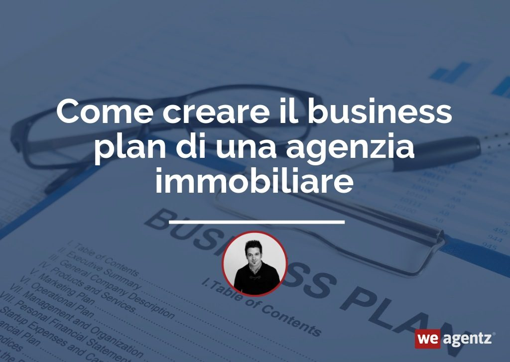 Creare-business-plan-immobiliare