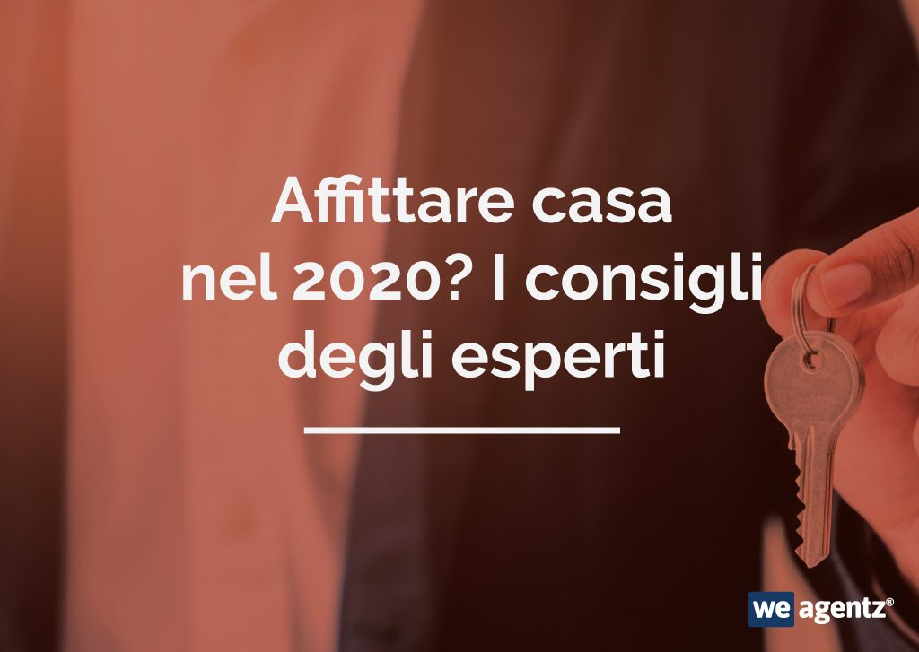 come-affittare-casa