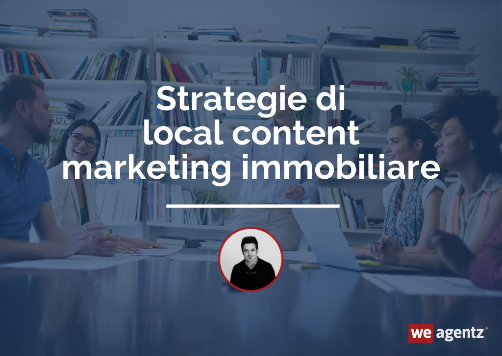local-content-marketing